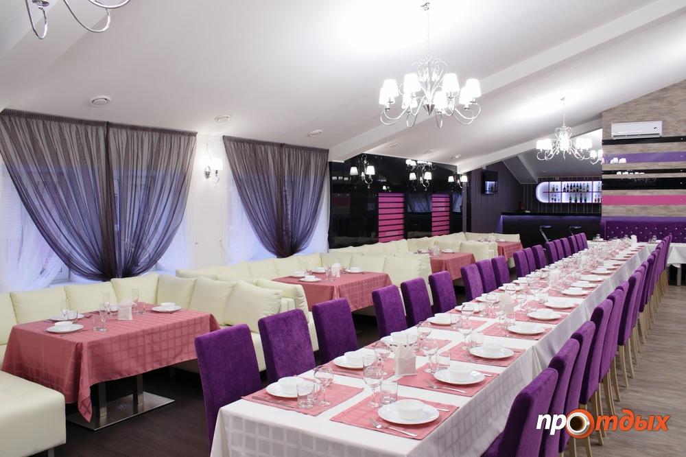 http://tolyatti.pro-otdyh.ru/images/firmbanket/14444793459594.jpg